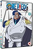 One Piece: Collection 13 (Uncut) [DVD]