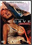 Curve [DVD]