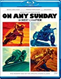 On Any Sunday - The Next Chapter [DVD] [Blu-ray]