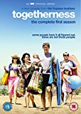 Togetherness: Season 1 [DVD]