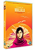 He Named Me Malala [DVD] [2015]