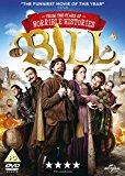 Bill [DVD] [2015]