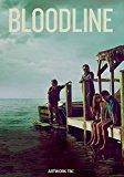 Bloodline - Season 1 [DVD]