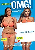Lauren's OMG! Workout [DVD] [2015]