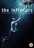 The Leftovers: Season 2 [DVD]