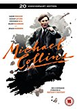 Michael Collins DVD