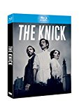 The Knick: Season 2 [Blu-ray]