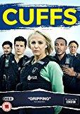 Cuffs S1 [DVD]