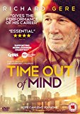 Time Out of Mind DVD