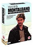 Young Montalbano [DVD]