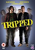 Tripped - Series 1  [2015] DVD