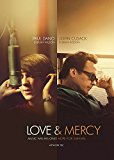 Love & Mercy  [2015] DVD