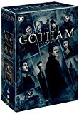 Gotham: The Seasons 1-2 [Blu-ray]