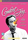Comfort And Joy [DVD]