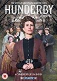 Hunderby - Series 2 [DVD] [2015]