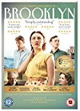 Brooklyn [DVD]