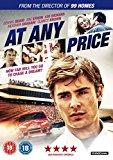 At Any Price [DVD]