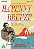 Ha'Penny Breeze DVD