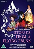 Stories from a Flying Trunk DVD