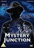 Mystery Junction [DVD]