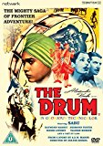 The Drum [DVD]