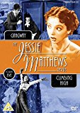 The Jessie Matthews Revue Vol. 5 DVD