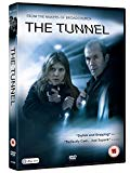 The Tunnel [DVD]