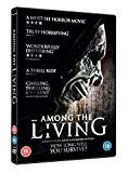 Among The Living [DVD]