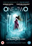 One & Two [DVD]