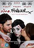 Nina Forever [DVD]