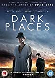 Dark Places [DVD] [2015]