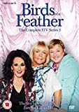 Birds of a Feather 3 [DVD]