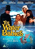 The Water Babies - Digitally Remastered DVD