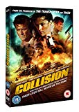 Collision [DVD]