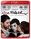 Nina Forever [Blu-ray]