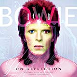 David Bowie On Reflection (Hardback Book Plus 2 DVD)