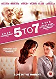 5 To 7 [DVD]
