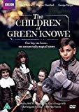 The Children of Green Knowe [DVD]