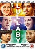 Lullaby [DVD]