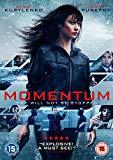 Momentum [DVD]