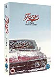 Fargo: Season 1 & 2 [DVD]