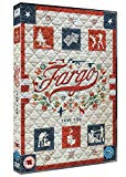 Fargo: Season 2 [DVD]