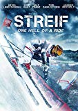 Streif: One Hell Of A Ride [DVD]