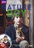 Nature Boy DVD