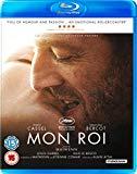 Mon Roi [Blu-ray]