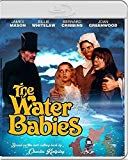 The Water Babies (Blu-ray)