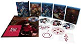 Fate Stay Night: Unlimited Blade Works - Part 1 [Blu-ray]