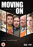 Moving On - Series 4 [DVD]