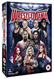 Wwe: Wrestlemania 32 DVD
