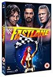 Wwe: Fastlane 2016 [DVD]